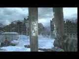Метро 2033 полнометражный фильм