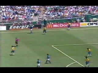 чемпионат мира по футболу 2010 смотреть онлайн все матчи