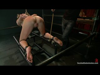 bdsm-rabinya-i-gospodin-video